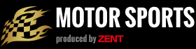 MOTOR SPORTS produced by ZENT